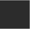 misscandle.vn Logo